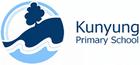 Kunyung Primary School