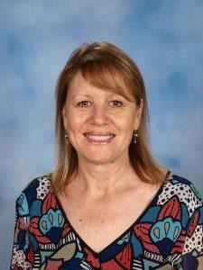 Arlene Drummond