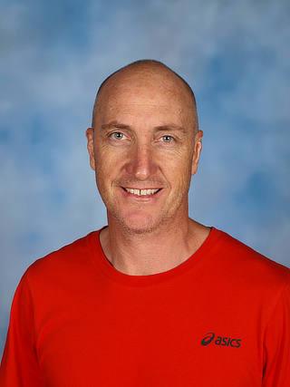 Heath Gibson
