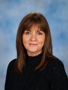 Tammy Kraus