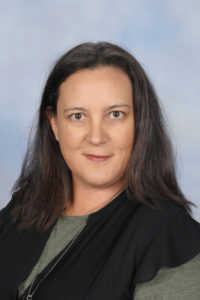 Cindy Townsend